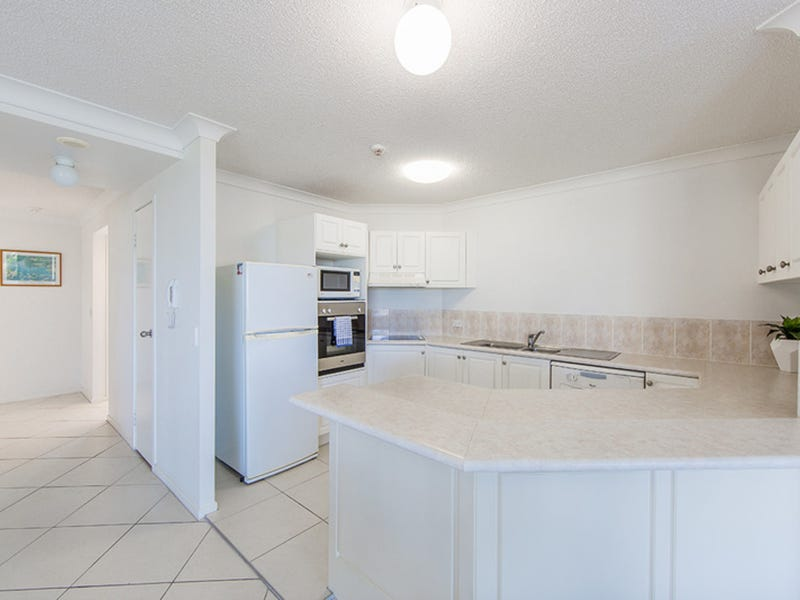 3/69 MARINE PDE, Redcliffe, Qld 4020
