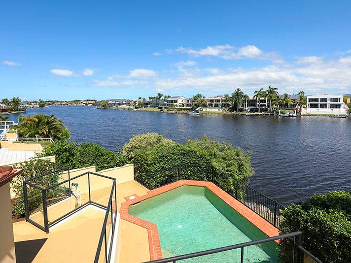 11 Key Largo, Clear Island Waters, Qld 4226