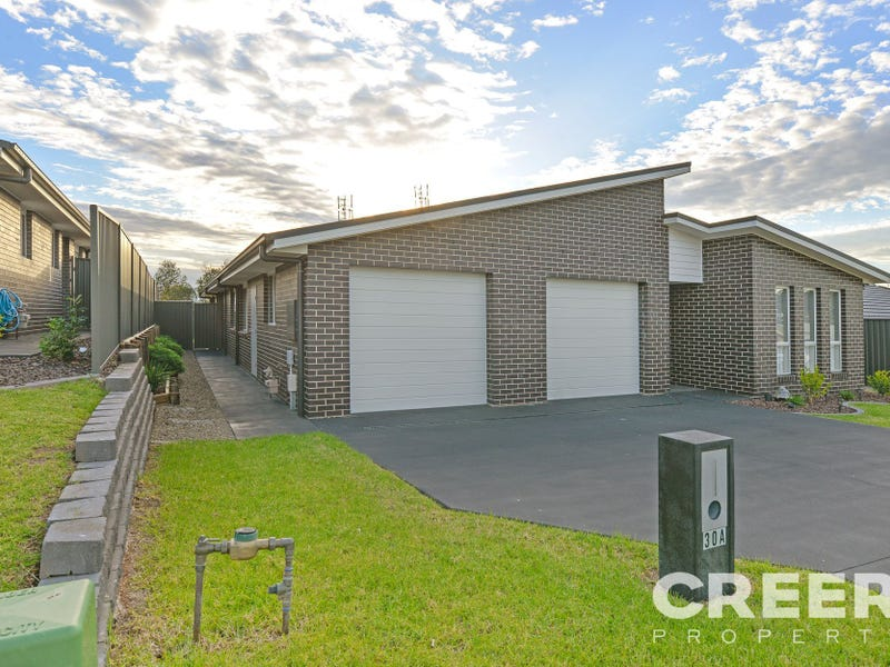 30a Ardennes Circuit, Gillieston Heights, NSW 2321
