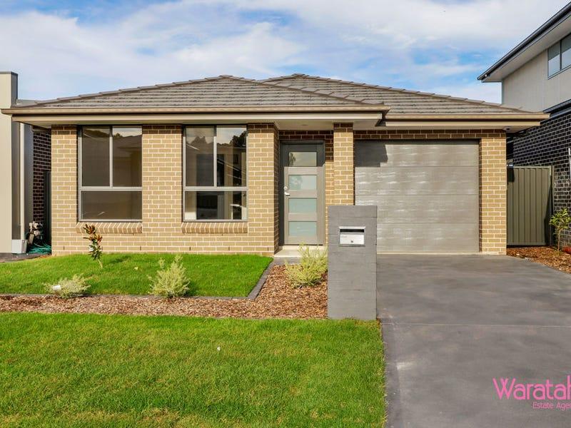 18 Barrington Street, The Ponds, NSW 2769