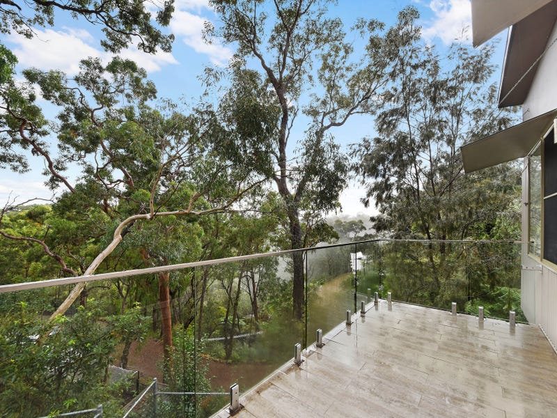 32A Northview Place, Mount Colah, NSW 2079