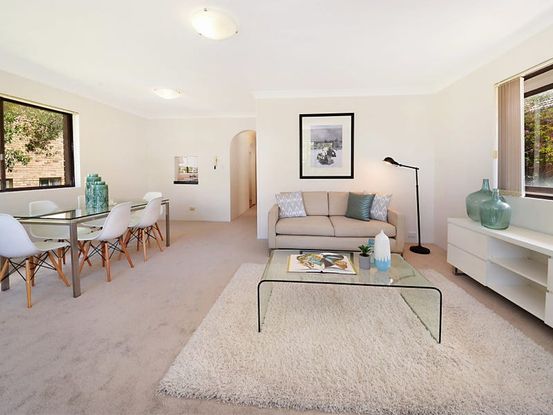16 Brook Street, Coogee, NSW 2034