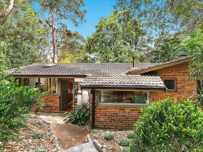5 Burns Road North, Beecroft, NSW 2119