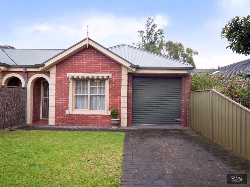 30 East Avenue, Black Forest, SA 5035