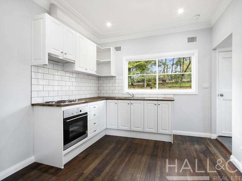 14 Kingsway, Hazelbrook, NSW 2779