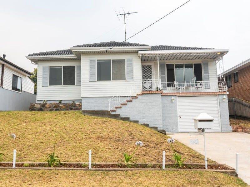 26 Konrads Road, Mount Warrigal, NSW 2528