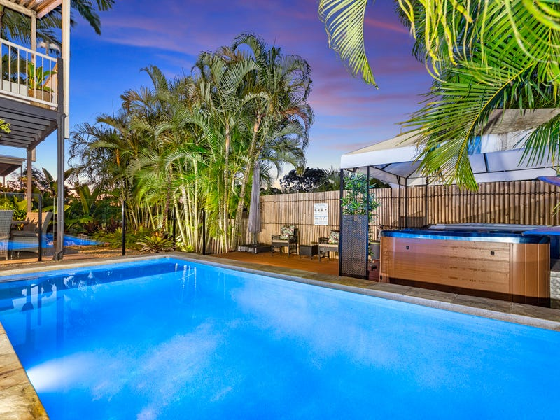 7 Ainslie Street, Pacific Pines, Qld 4211
