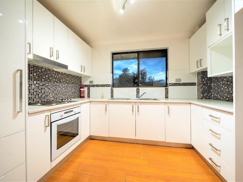 11/334 Woodstock Avenue, Mount Druitt, NSW 2770