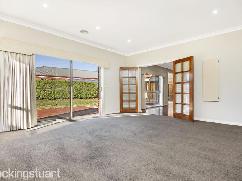 4 Peppertree Court, Alfredton, Vic 3350