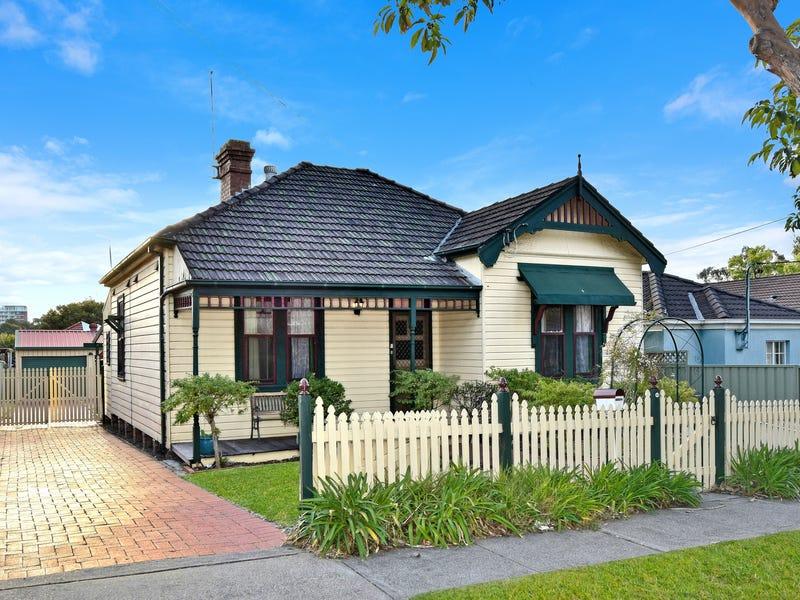 29 Martin Street, Lidcombe, NSW 2141