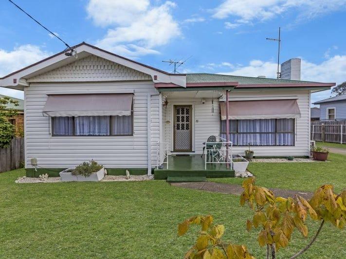 85 George Town Road, Newnham, Tas 7248