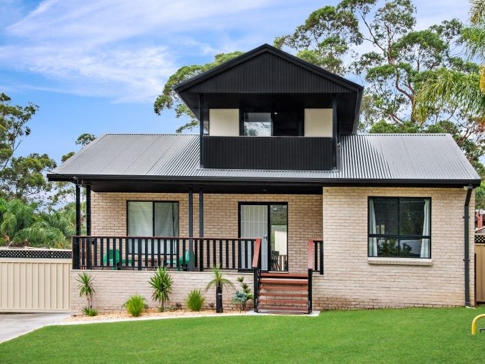 31 George Avenue, Kings Point, NSW 2539