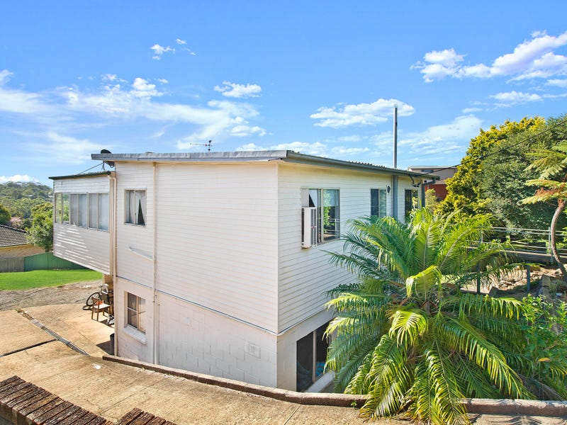 49 Kennedy Drive, Port Macquarie, NSW 2444