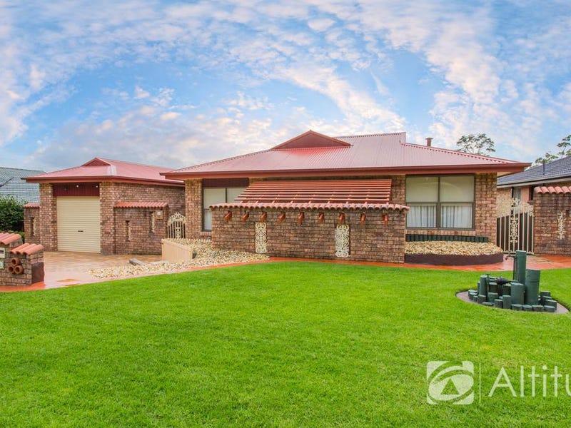 36 Ian Street, Eleebana, NSW 2282