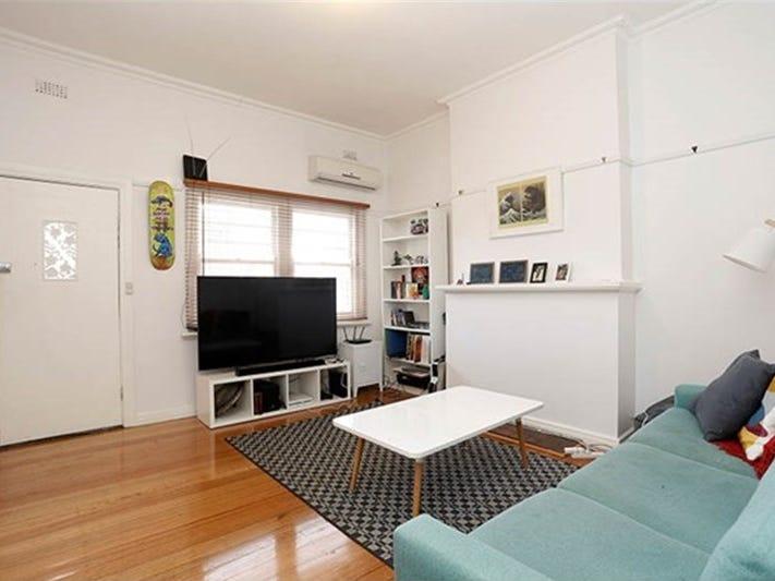 7/78 Droop Street, Footscray, Vic 3011
