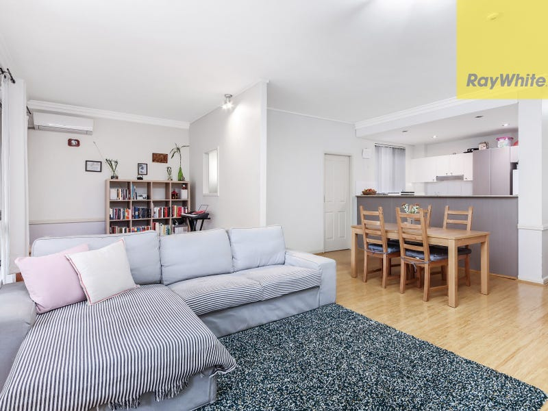 15/40-44 Brickfield Street, North Parramatta, NSW 2151