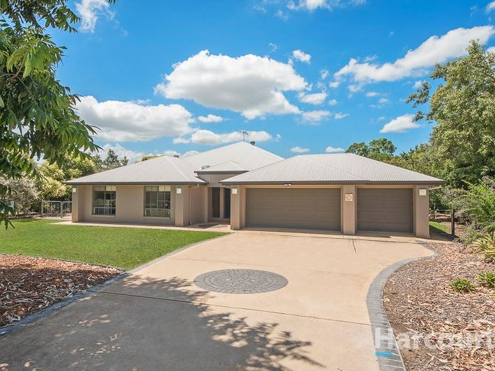 25 Cudgerie Court, Burpengary East, Qld 4505