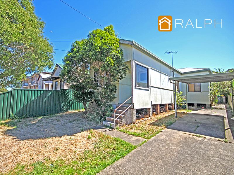 7 Greenacre Road, Greenacre, NSW 2190