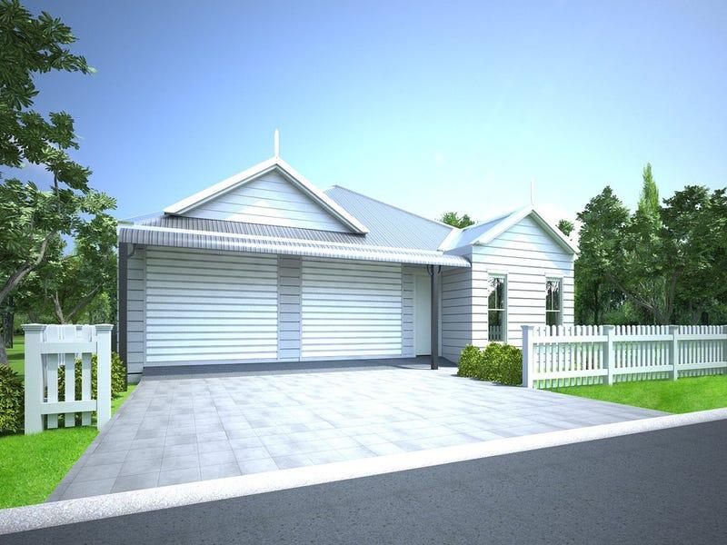 3a Partridge Street, North Toowoomba, Qld 4350