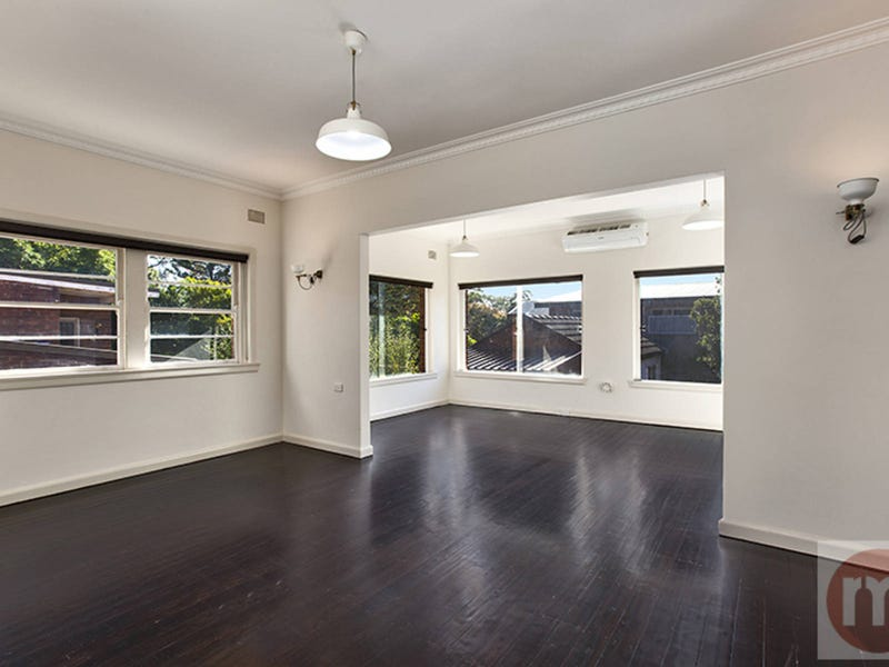 93 Ryde Road, Hunters Hill, NSW 2110