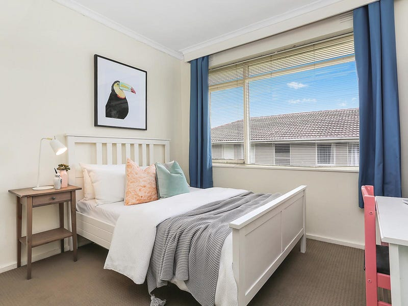 5/7 Coleridge Street, Elwood, Vic 3184