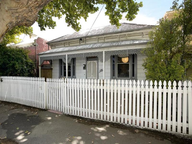 135 Clark Street, Port Melbourne, Vic 3207