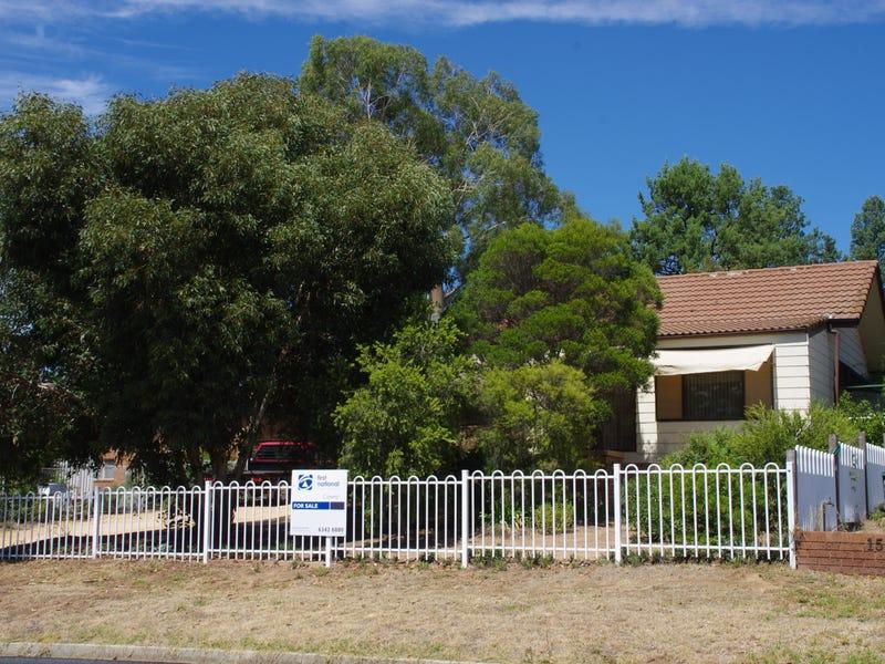 17 Whitby Street, Cowra, NSW 2794