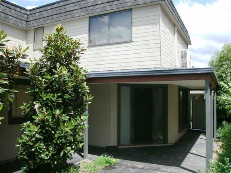 1/419 McDonald Road, Lavington, NSW 2641