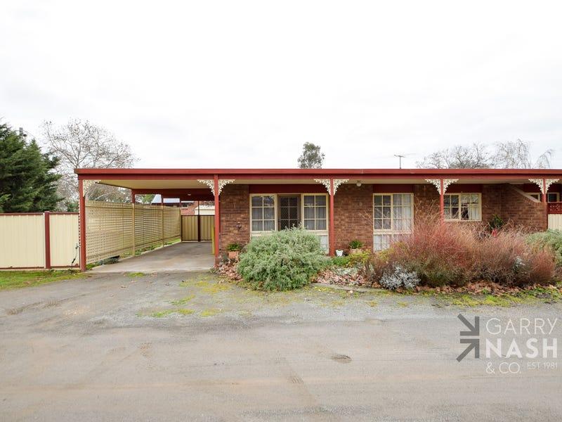 1/185 Milawa-Bobinawarrah Road, Milawa, Vic 3678