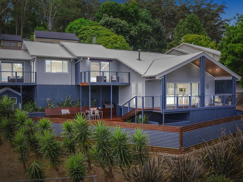2 Old Farm Place, Ourimbah, NSW 2258