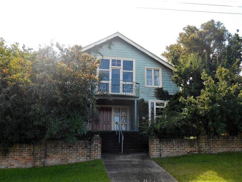 29 Aberdare Street, Pelaw Main, NSW 2327