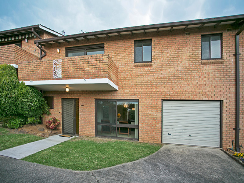 40/74 Wardell Road, Earlwood, NSW 2206