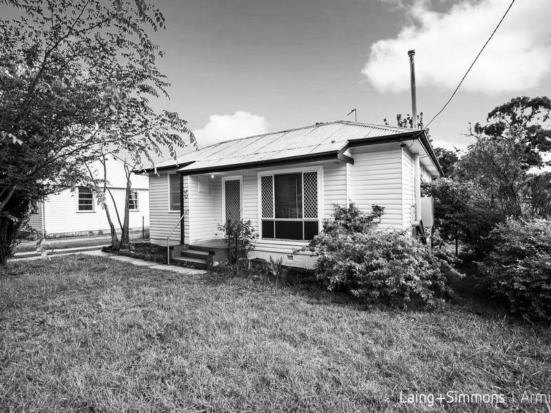 67 Brown Street, Armidale, NSW 2350