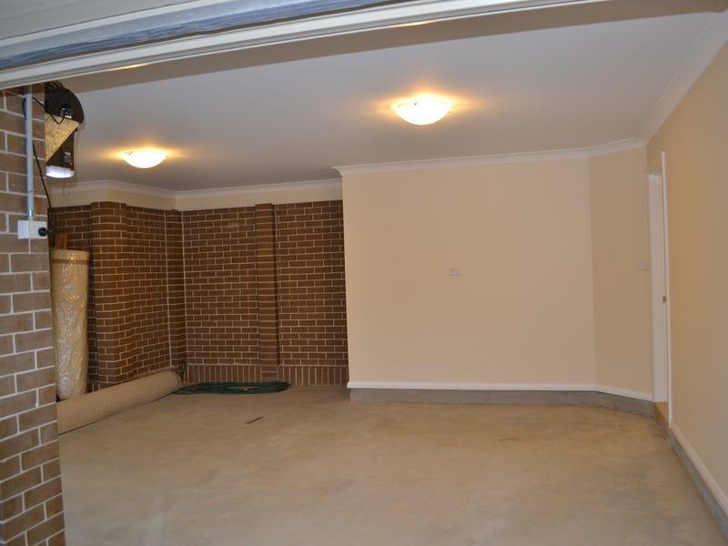 2 Lamont Place, Cartwright, NSW 2168