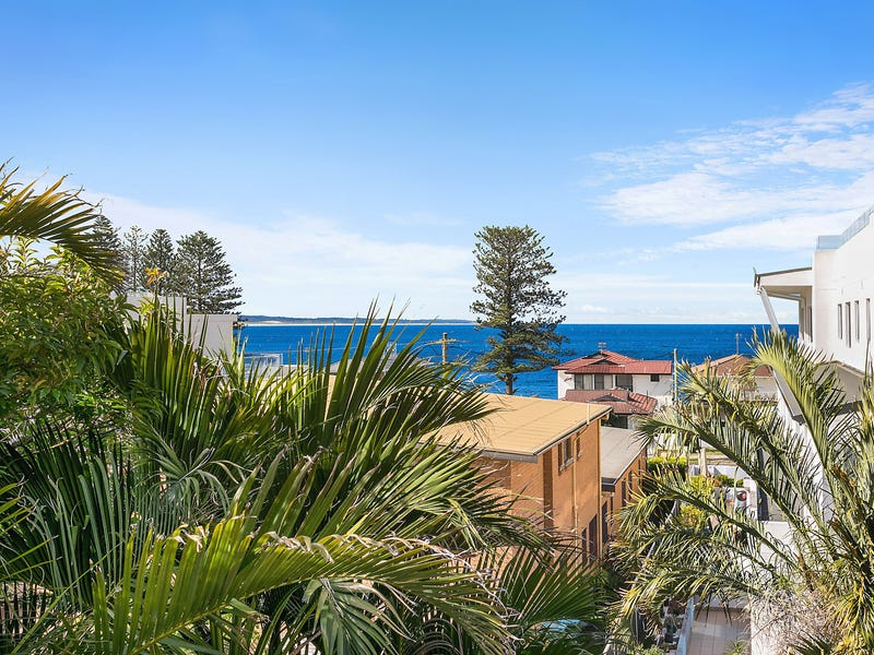 7/3 Gateleigh Crescent, The Entrance, NSW 2261