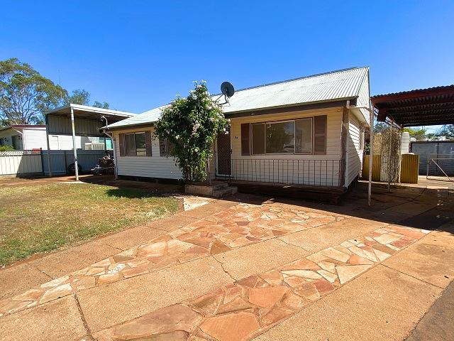 35 Mopone Street, Cobar, NSW 2835