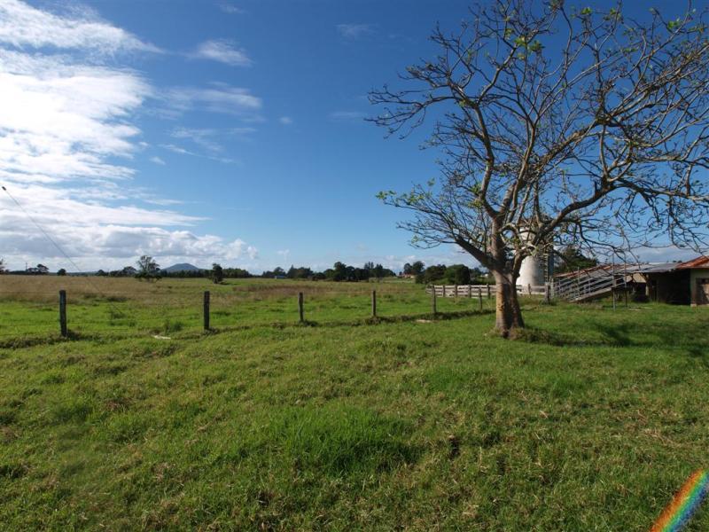 C190 Princes Highway, Berry, NSW 2535