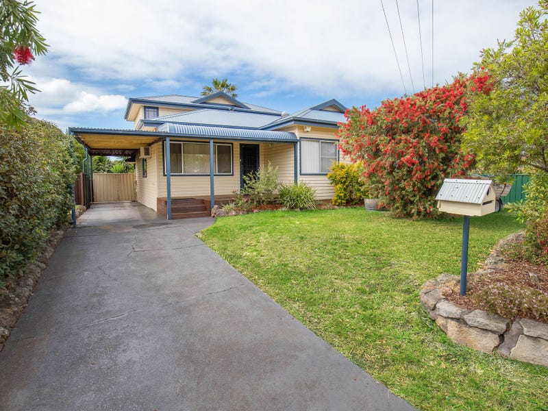 217 Princes Highway, Dapto, NSW 2530