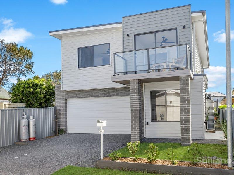 106a Roxburgh Street, Stockton, NSW 2295