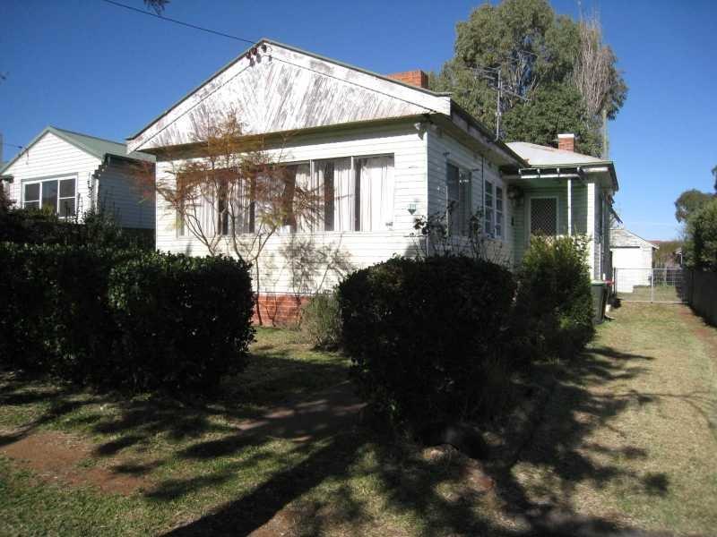 111 Piper Street, North Tamworth, NSW 2340
