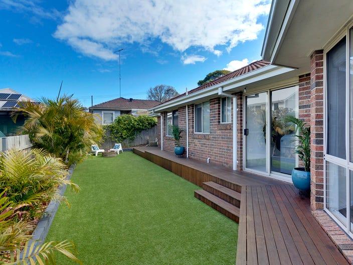 1 Prescott Avenue, Cromer, NSW 2099