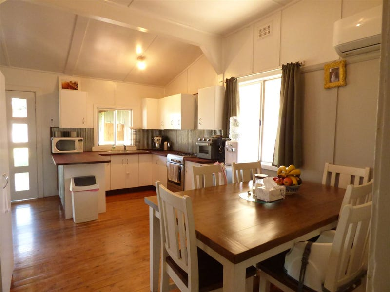 40 Mitchell, Bourke, NSW 2840
