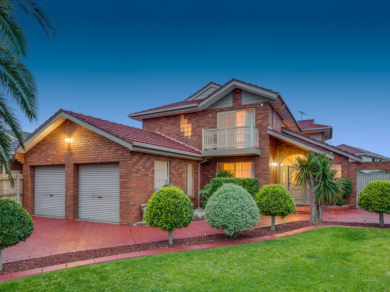 30 Stockwell Crescent, Keilor Downs, Vic 3038
