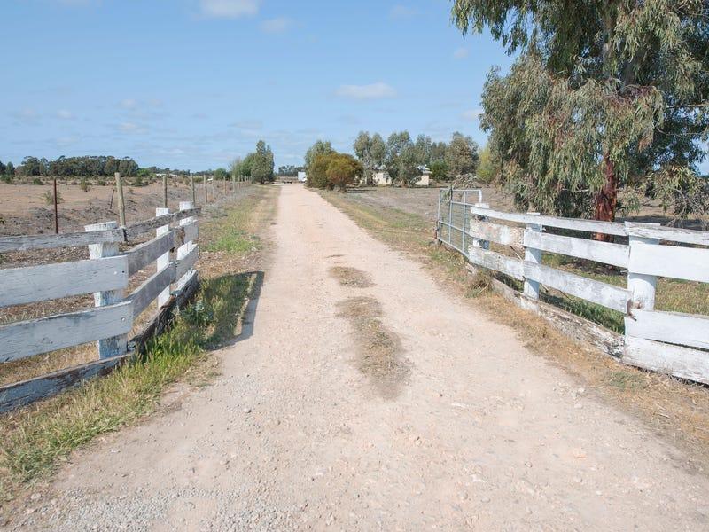 545 Murraydale Road, Murraydale, Vic 3586
