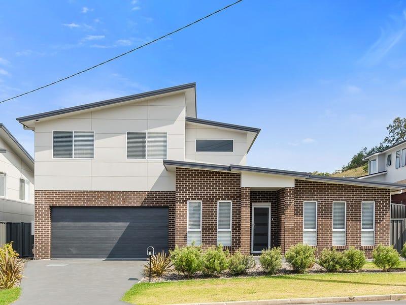 1 Emerson Rd, Dapto, NSW 2530