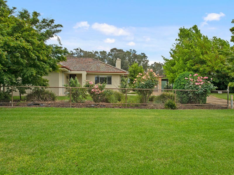 140 Lower River Road West, Gapsted, Vic 3737