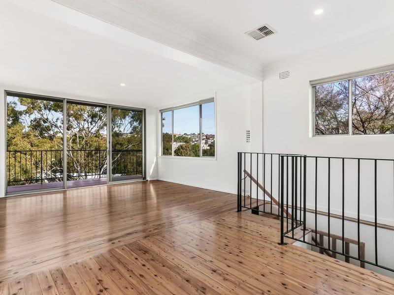 16 Hilltop Avenue, Marrickville, NSW 2204