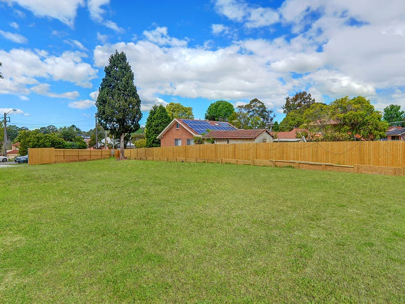 41 Galston Road, Hornsby, NSW 2077