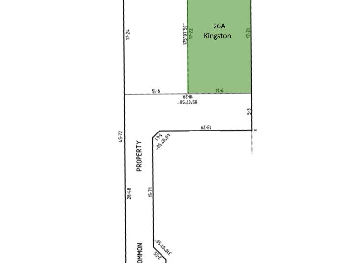 26A Kingston Avenue, Richmond, SA 5033