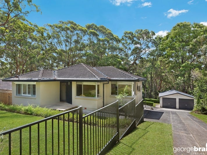 485 The Scenic Road, Macmasters Beach, NSW 2251